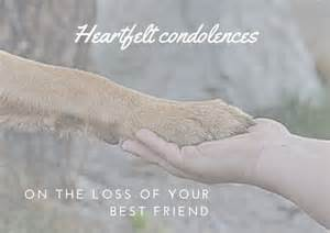 pet loss free printable condolence card suru