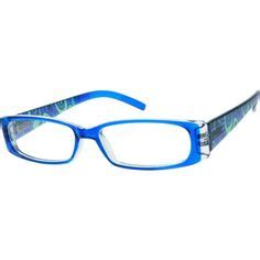 1000 images about cool eyeglass frames on