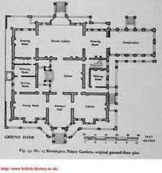 Leeds Castle Floor Plan by Related Keywords Amp Suggestions For Hever Castle Floor Plan