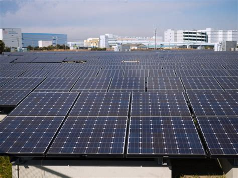 home solar panels houston houston solar panels interesting alba energy is a solar panel company in houston providing