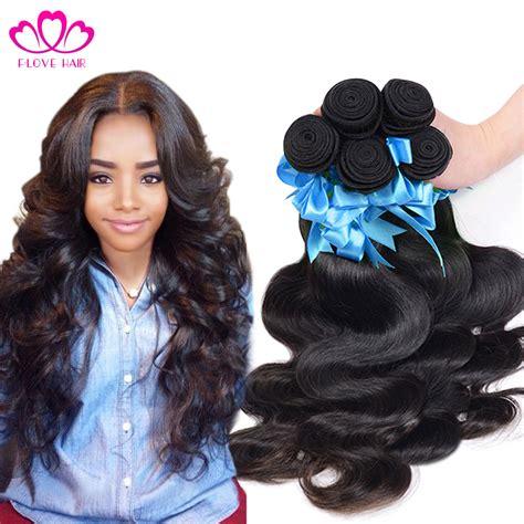 body wave 2014 cheap peruvian hair body wave 3 or 2pcs lot free shipping