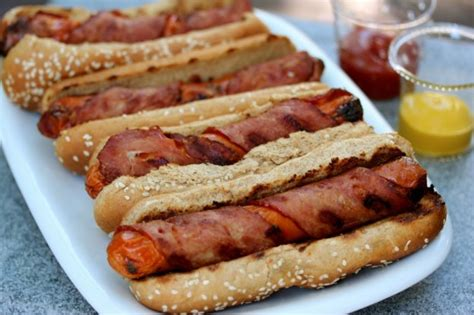 can dogs eat turkey bacon 4th of july bbq foods for
