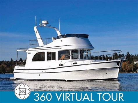 new camano boats 2016 helmsman trawlers 31 camano power new and used boats