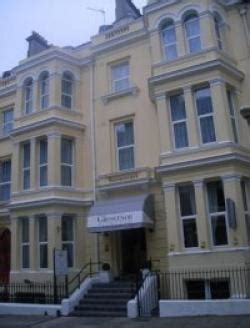the grosvenor hotel plymouth grosvenor hotel a b and b in plymouth