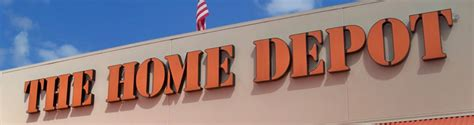 Home Depot Bridgewater New Jersey by The Home Depot Carpet Cleaning Bridgewater Nj