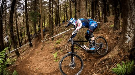 Kaos Alll About Bicycle 25 bicycles launches all new range of enduro bikes