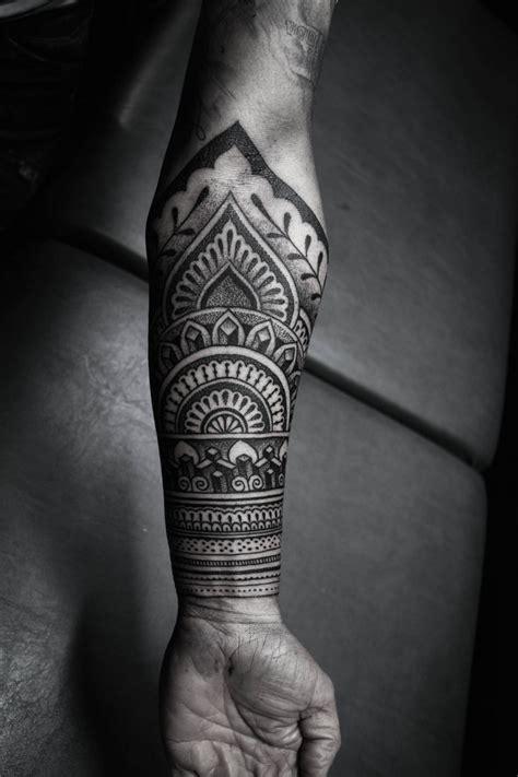 Bilder Unterarm by Unterarm Mann Vorlagen Arm Covered With