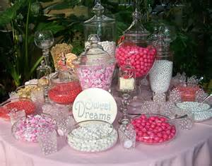 Wholesale Silver Vases 30 Of The Best Candy Sweet Bar Party Ideas