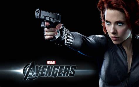 download film karya marvel avengers wallpaper 183 download free amazing full hd