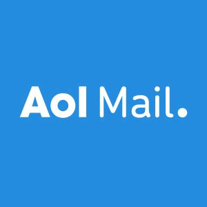 Search Aol Email Aol Mail Team Aolmail