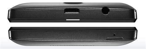 Pasaran Lenovo A2010 lenovo a2010 smartphone android murah berkualitas gadget teknologi