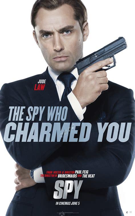 the spy spy 2015 vs the spy 2013 tintorera