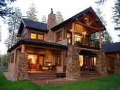 house plans washington state vacation rental home suncadia resort in washington state