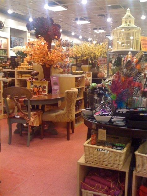 Furniture Stores In Mass by Pier 1 Imports Furniture Stores Coolidge Corner