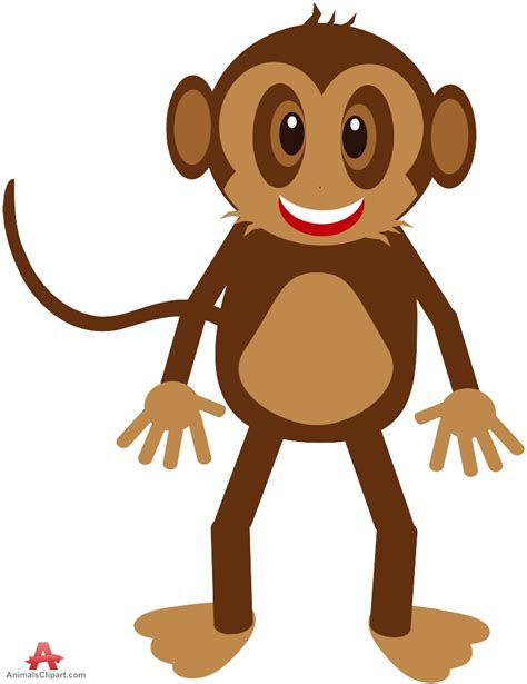monkey clipart monkey clipart best