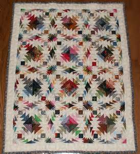 pineapple quilts on general quilting