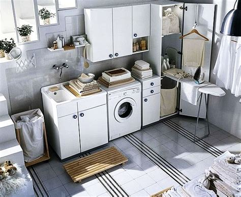 Decorating Laundry Room by 30 Coolest Laundry Room Design Ideas For Today S Modern Homes
