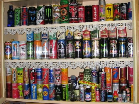 whisky z energy drink energy drinks products united kingdom energy drinks supplier