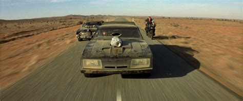 mad max 2 mad max 2 the road warrior review top 100 sci fi movies