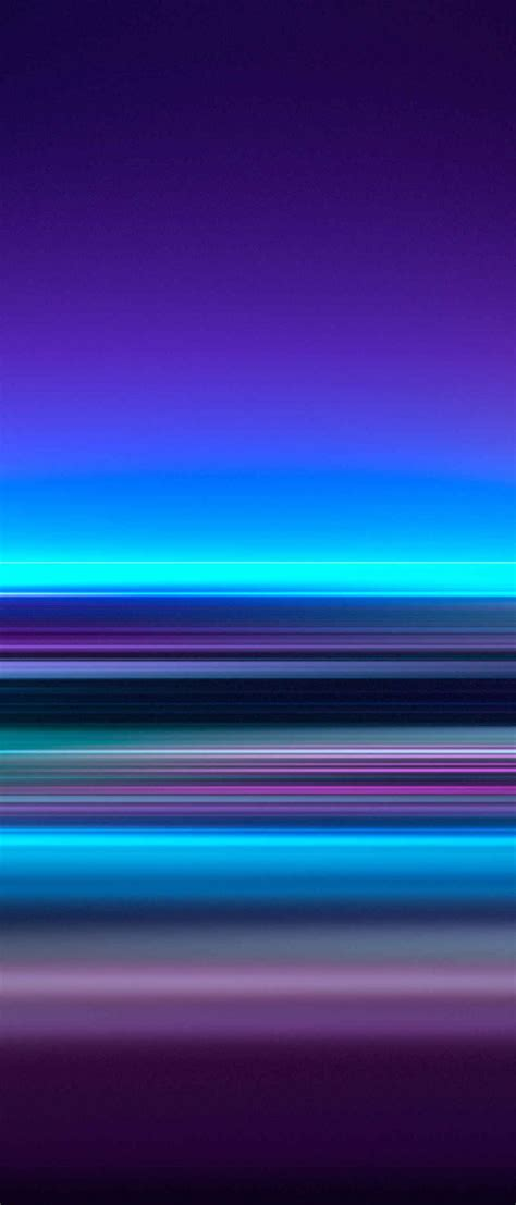 sony xperia  stock wallpapers droidviews