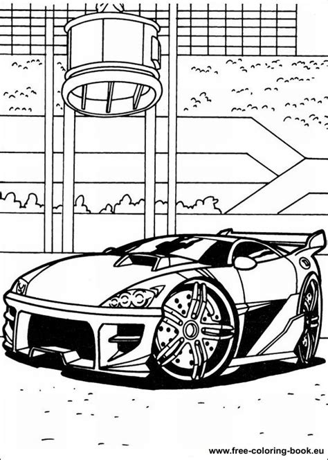 free coloring pages of hot wheels coloring pages hot wheels page 1 printable coloring