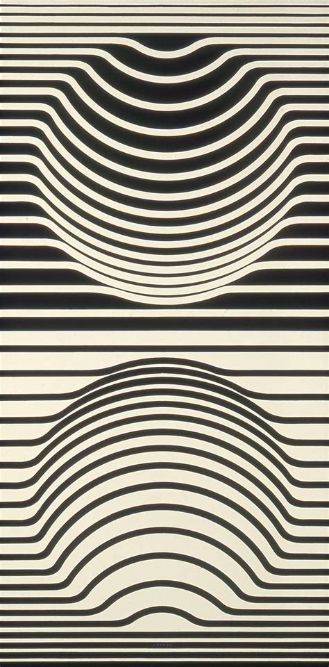 design op art vasarely dot day pinterest leg tattoos design and