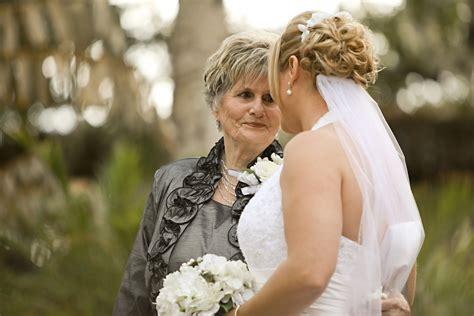 Hochzeit Wer Zahlt Was by Hilfe Wer Zahlt Traditionell Wof 252 R Bei Einer Hochzeit