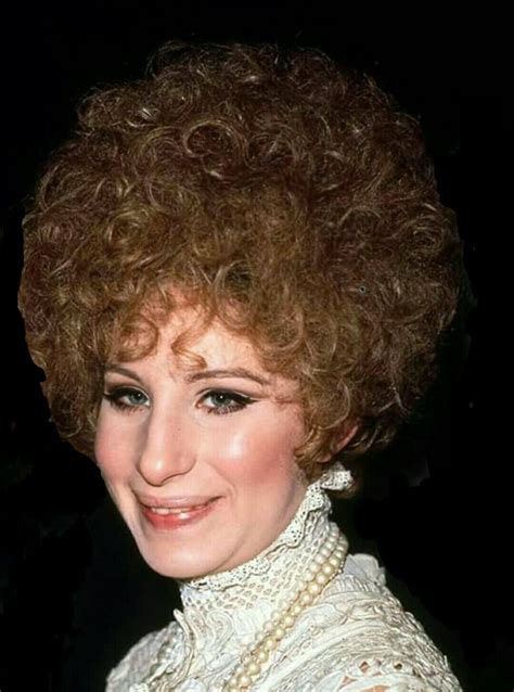 barbra streisand wig 5001 best images about barbra on pinterest