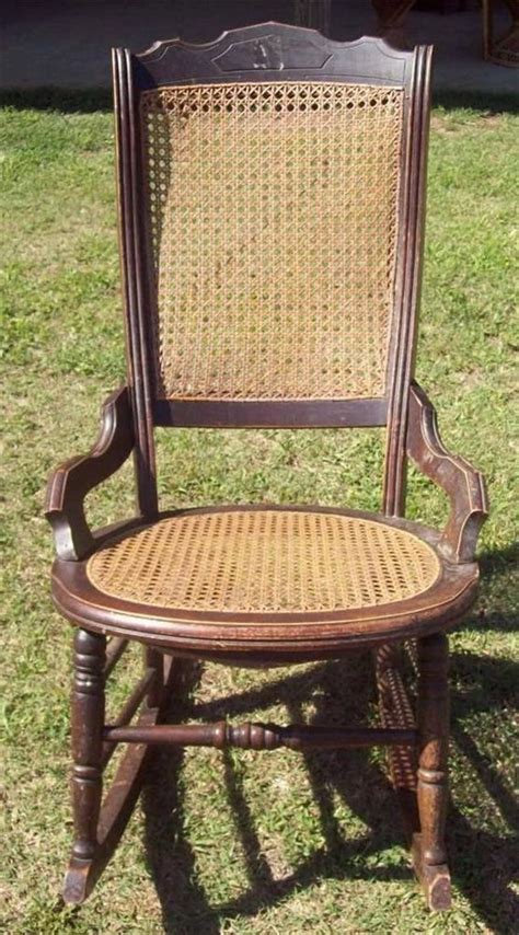Rocking Chair Old Fashioned 78 images about just rocking on pinterest front porches