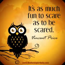 halloween party slogans 25 short halloween quotes and sayings 2016
