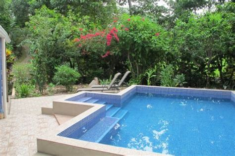 big affordable pool pools for home house for sale in ojochal