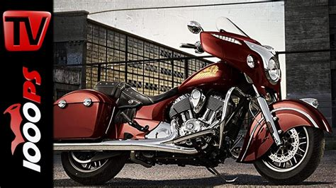 Victory Motorrad Herkunft by Indian Chieftain 2014 Details Infos Eicma 2013