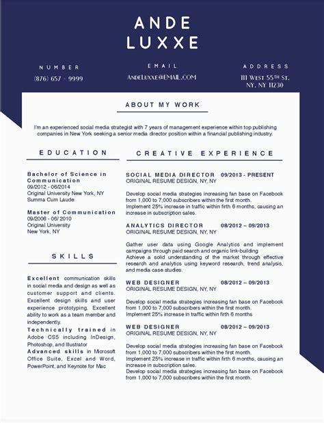 design strategist cover letter resume templates for sales