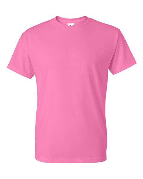 Kaos Polos Gildan Blue Sapphire Size S gildan dryblend 50 50 t shirt 8000 fluid signs apparel