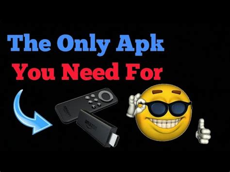 aptoide download for firestick how to download aptoide tv on your firestick youtube