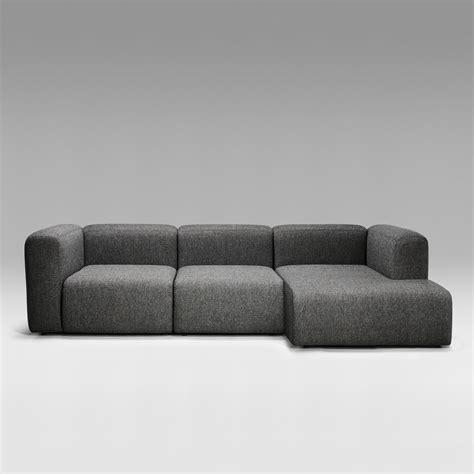 minimal sofa pump sofa 3 seater versus touch of modern