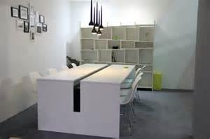 Small Office Meeting Table Modern Meeting Desk Small Mfc Office Conference Desk Mfc Conference Table Buy Modern Meeting