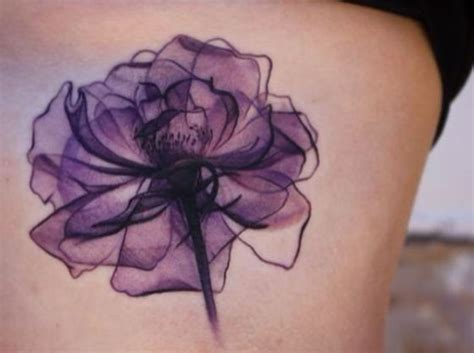 tattoo rosas 1000 ideas about para chicas on dainty