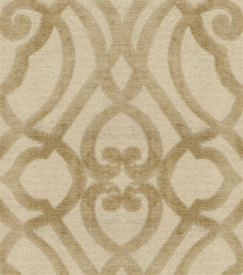 Joann Fabric Upholstery Fabric by Upholstery Fabric Pklifestyles Sabah Gardenia Jo