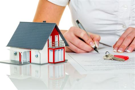 housing loans for single mothers mortgage assistance programs for single mothers