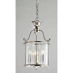 Chandelier Light Fixtures Indoor 3 Light Antique Nickel Chandelier Pendant Ceiling Fixture Lighting L Ebay
