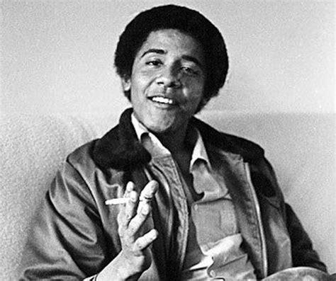 early life of barack obama biography marijuana no more dangerous than alcohol obama the