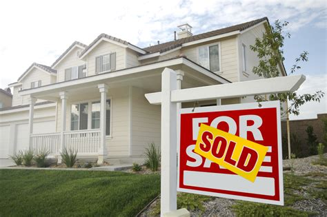most popular time to buy a house when is the best time to sell or buy a house borla and associates llc real estate