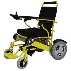 portable wheel chair portable electric power wheelchairs portable wiring