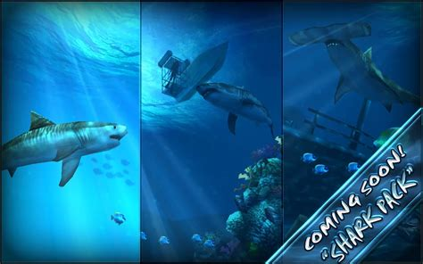 Bovile V1 5 1 Fishing Theme hd v1 6 1 live wallpaper apk