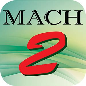 p2p apk app mach2 p2p apk for windows phone android and apps