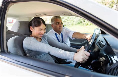 Best Learner Driver Insurance by 19 Emotions You Felt Learning To Drive Confused