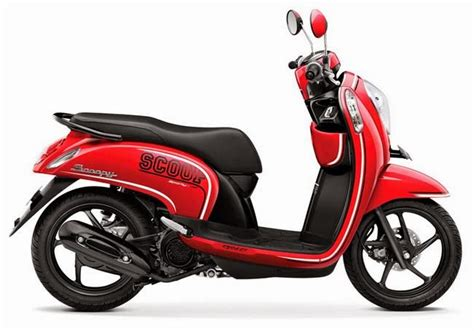 Sporty Terbaru 1 honda motor scopy 2015 warana 2017 2018 best cars reviews