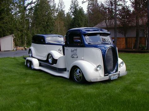 truck car company tow truck jpg provided by custom car restoration