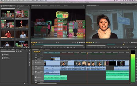 adobe premiere cs6 wiki bluecloudfilms short films and more